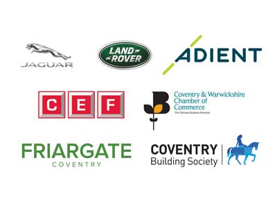 coventry building society login